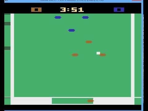 hqdefault - La storia dei Videogiochi sul Calcio