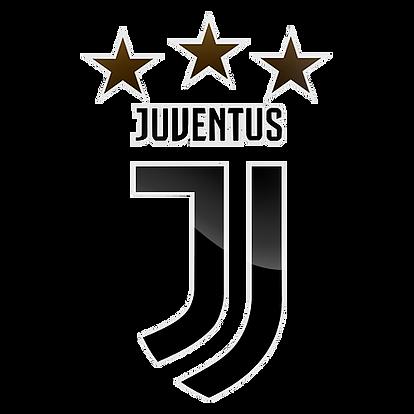 juventus - La nuova Juventus, tra sogni di gloria e ricerca dell'equilibrio