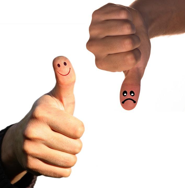 pro e contro - Modificatori Fantacalcio, pro e contro