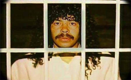 higuita carcere - La storia di Higuita, il portiere scorpione